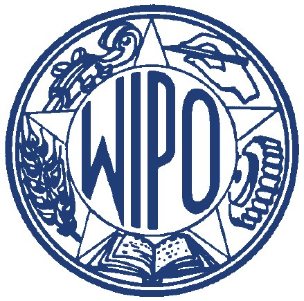 medium_wipo