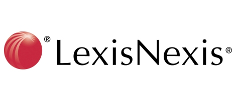 lexisnexis20logo Template Cover Letter Journal Submission Script Sample Zxdg on