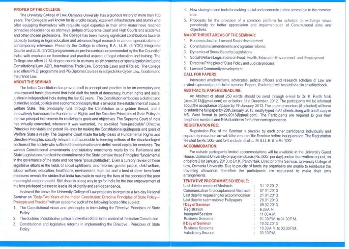 constitutional principles thematic essay