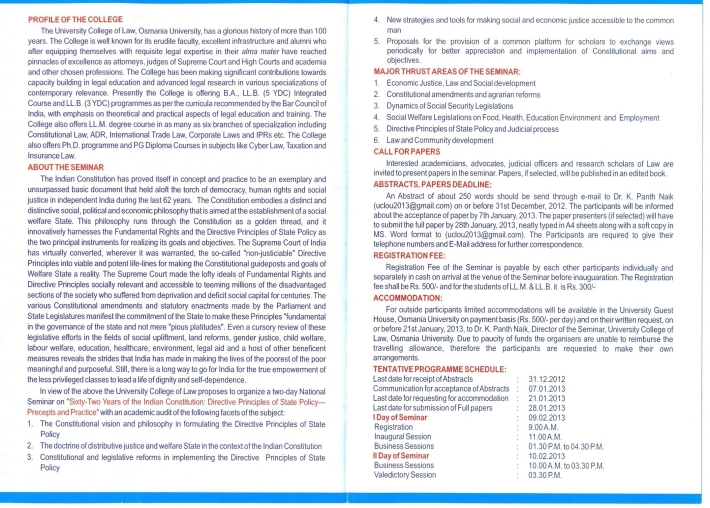 taxation and agrarian reform research paper Syllabus in basic economics, taxation, and land reform - free download as pdf file (pdf) or read online for free this course presents a general background of economics, the interaction of its various elements and its effect in general to people's lives specifically, it provides an introduction to economics and economic concepts in.