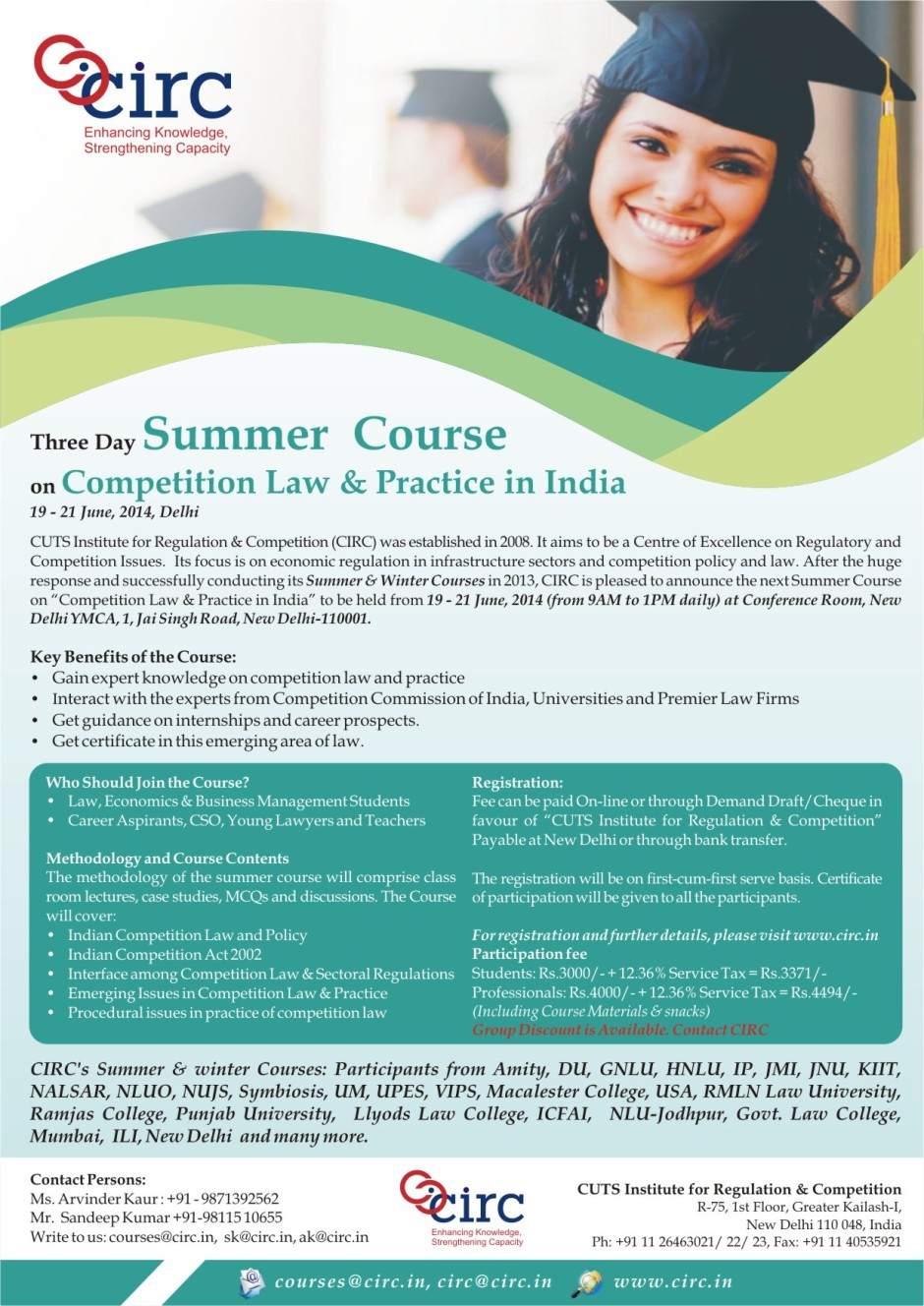 business law in india case studies
