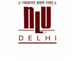 NLUD-IICA Joint LL.M. Programme