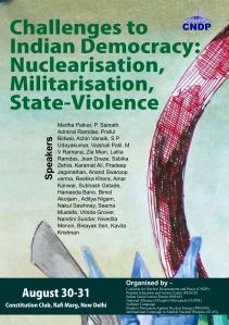 CNDP - Poster - 19 aug 2014