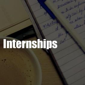 Internships-001