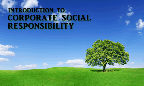 Featured-Image-Introduction-to-Corporate-Social-Responsibility