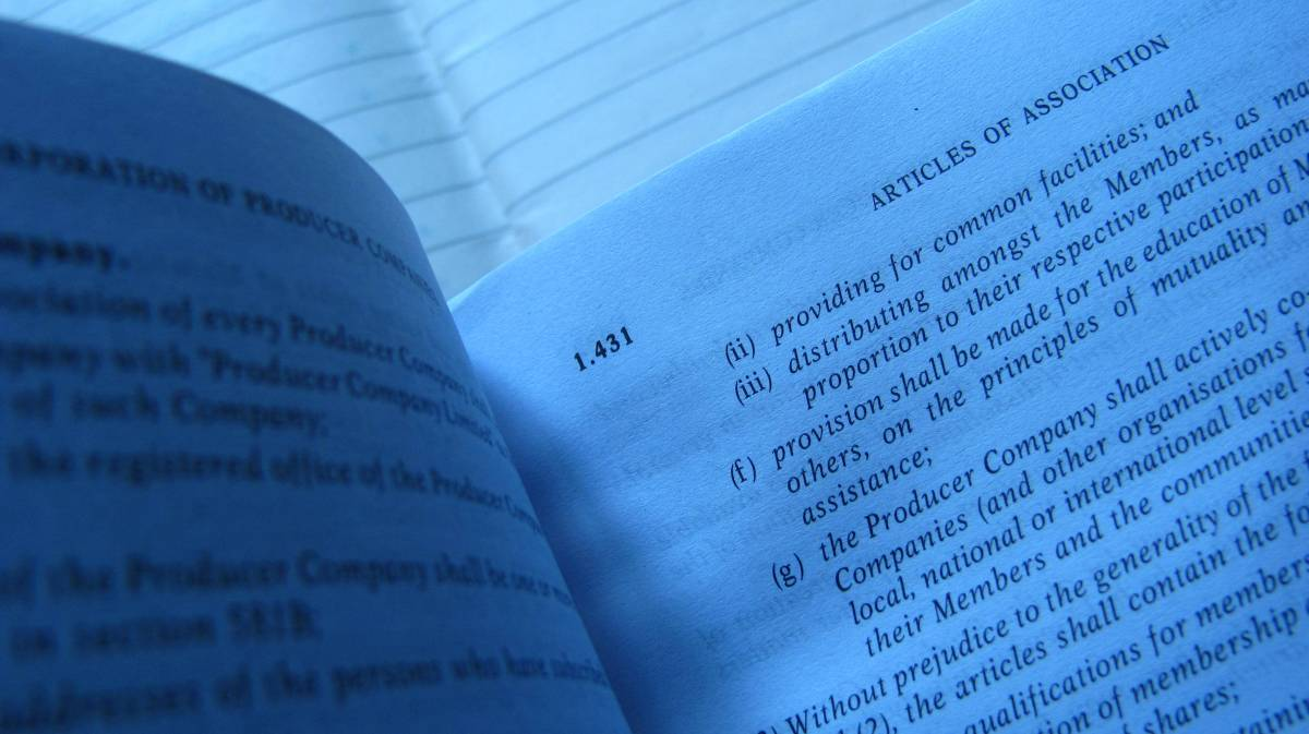 Science essay competitions 2014