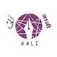 AALI8
