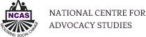 NCAS-logo