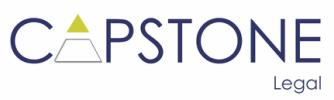 capstone-legal-logo