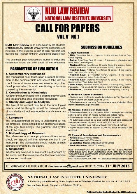 wpid-call-for-papers-1.jpg.jpeg