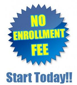 imagiris_enrollment-270x300