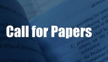 Papers on technology in business