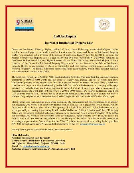 Call for Paper_JIPL-1.jpg