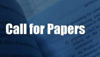 Should I try sending in an ethics paper to an undergraduate journal?