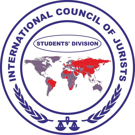 icj-logo