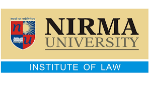 nirma-logo