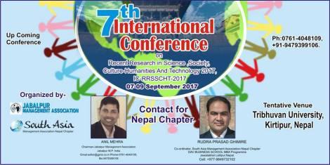 advt-nepal