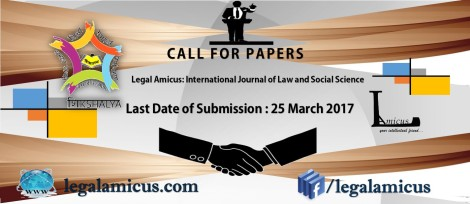 call-for-papers-poster