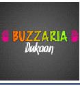 buzzaria-dukaan