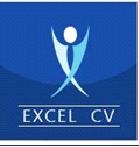 excel-cv