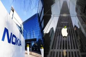 nokia apple logo.jpg