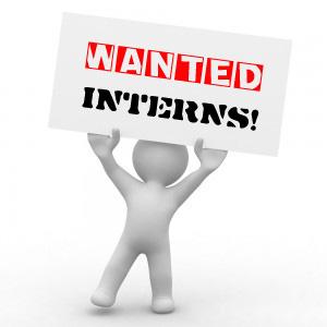 interns-wanted-AJSA1.jpg