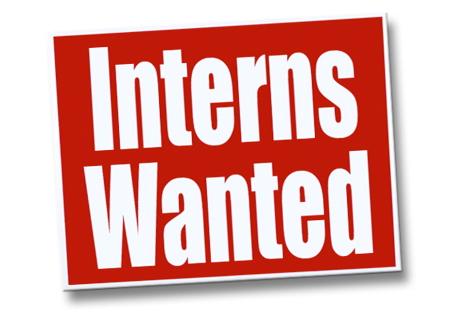 internship-graphic.jpg