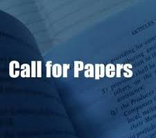 Call for Papers: Advances in English, Women Empowerment, Business