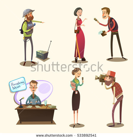 stock-photo-journalist-characters-retro-cartoon-set-with-reporter-camera-man-and-interviewer-isolated-533892541