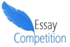 Essay competitions blogs pictures and more on wordpress