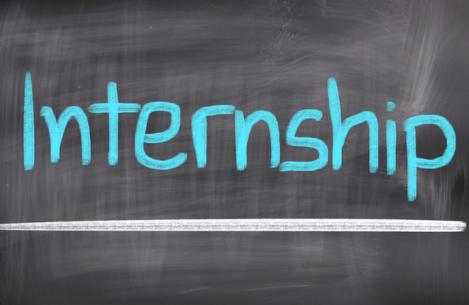 internship-1200x780