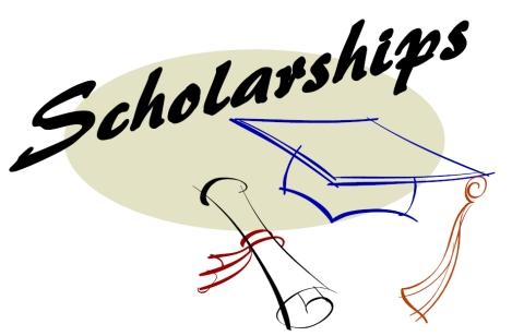 Scholarshipsimage