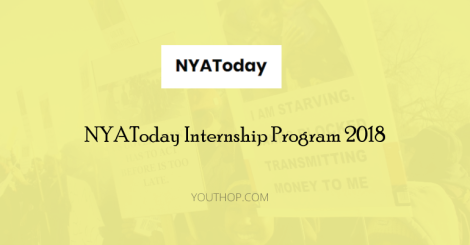 nyatoday-internship-program-2018
