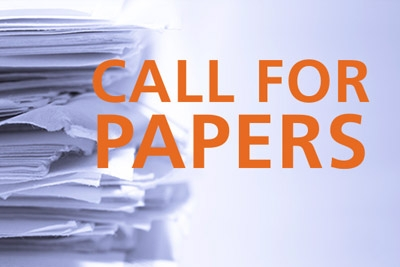 Call for papers : International Review of Human Rights Law ; The last date  of submission : 29 September 2020. | Knowledge Steez